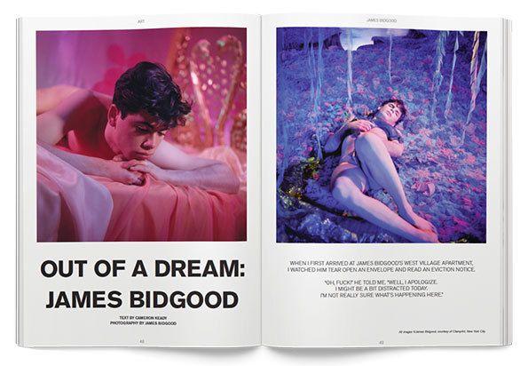 Abi-benitez-gayletter-its-nice-that-magazine_spreads_8