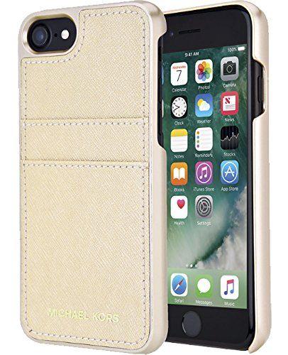 iphone 7 phone cases michael kors