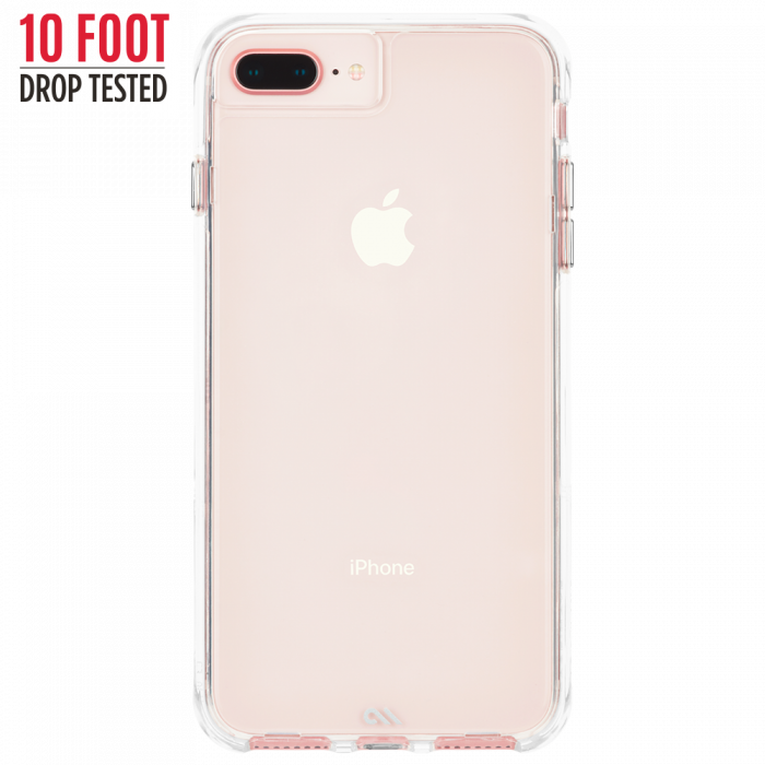 release date: c3235 1f981 Clear Tough iPhone 8 Plus Cases in 2019 | Tech | Iphone, Iphone 8 ...