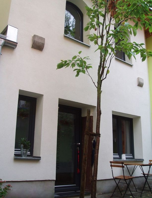 die besten 25 ferienwohnung deutschland ideen auf pinterest ferienhaus in deutschland. Black Bedroom Furniture Sets. Home Design Ideas