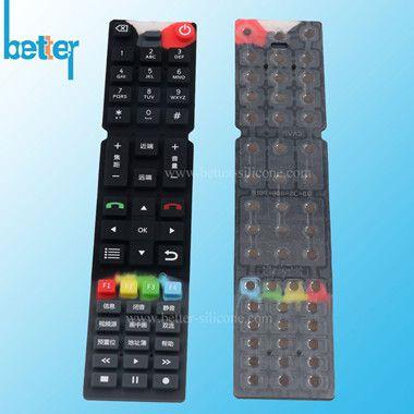 Http Www Rubber Keypad Com Custom Membrane Keyboard Pd6570354 Html Membrane Switch Rubber Fashion Style Siliconvalley Silic Membrane Keyboard Custom
