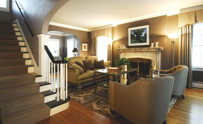 Top 14 Imageries Collection For Remodeled Living Rooms | Home Living ...