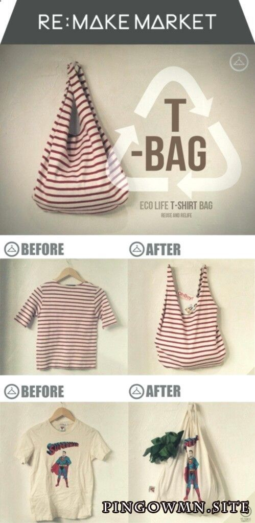How To Make A No Sew T-Shirt Tote Bag In 10 Minutes This no sew t-shirt tote bag #nosewshirts How To Make A No Sew T-Shirt Tote Bag In 10 Minutes This no sew t-shirt tote bag #nosewshirts How To Make A No Sew T-Shirt Tote Bag In 10 Minutes This no sew t-shirt tote bag #nosewshirts How To Make A No Sew T-Shirt Tote Bag In 10 Minutes This no sew t-shirt tote bag #nosewshirts How To Make A No Sew T-Shirt Tote Bag In 10 Minutes This no sew t-shirt tote bag #nosewshirts How To Make A No Sew T-Shirt T #nosewshirts