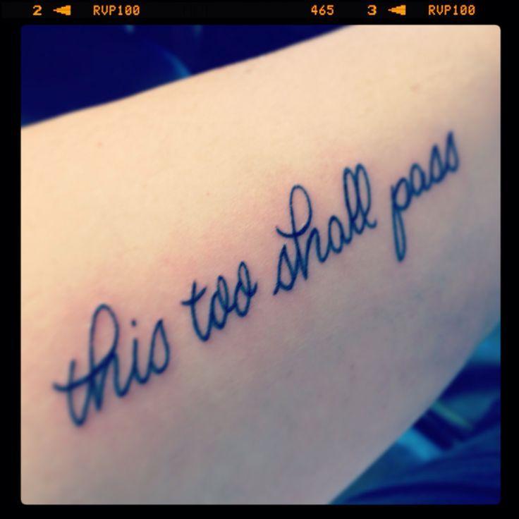 Pin By Christine Jarmer On Tats I Like: Résultats De Recherche D'images Pour « Tattoo This Too