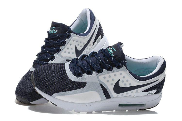 buy popular dbc20 c89b1 2018 Purchase Nike Air Max Zero Rift Blue Hyper Jade Midnight Navy White  789695 104