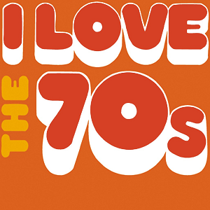 70s-300px.png (300×300)