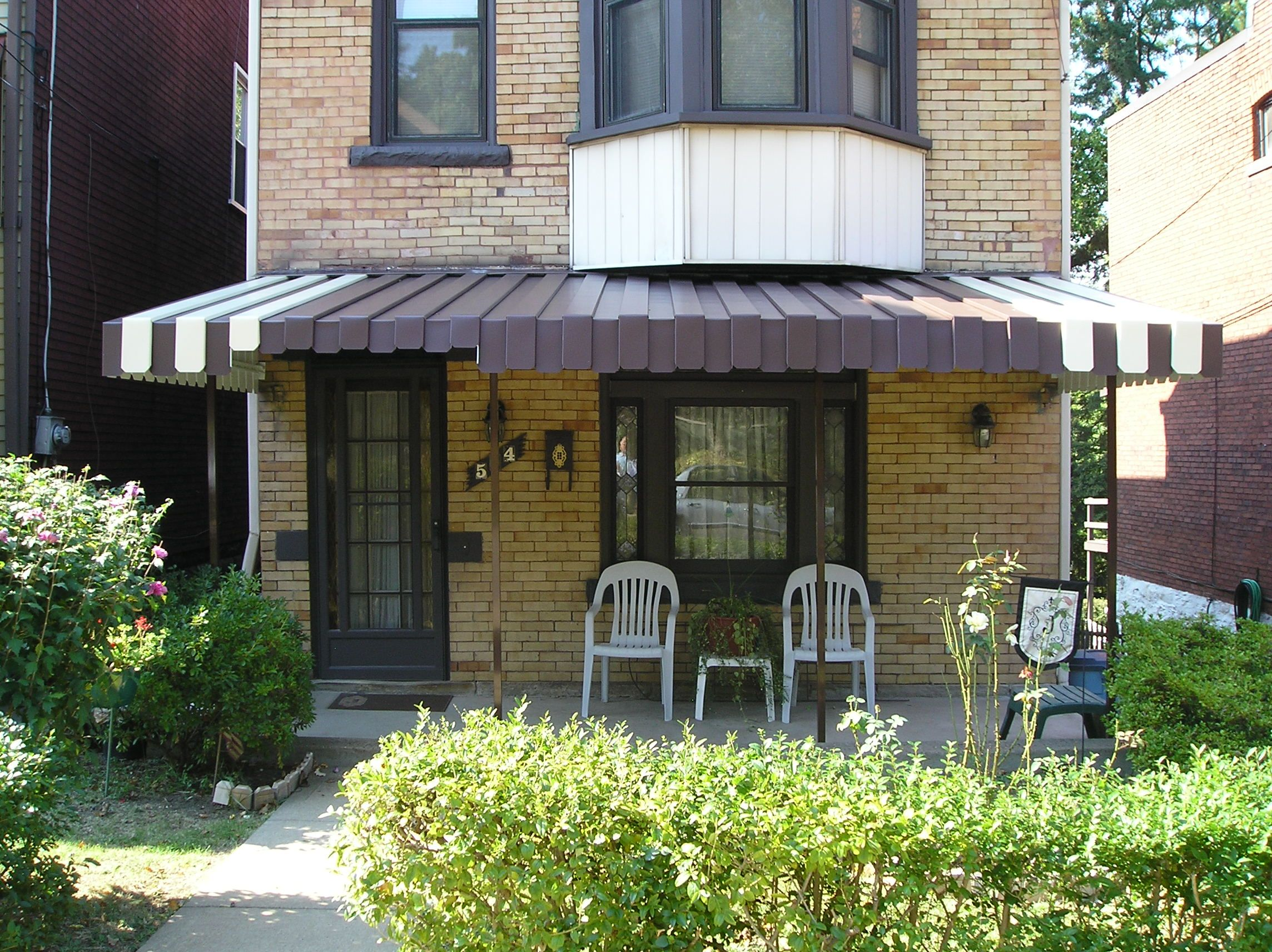 porch ideas aluminum awnings patio covers new kit and awning lowes cover