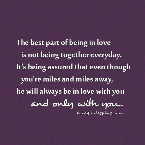 True Love Quotes True Love Quotes Picture Quotes Love Quotes