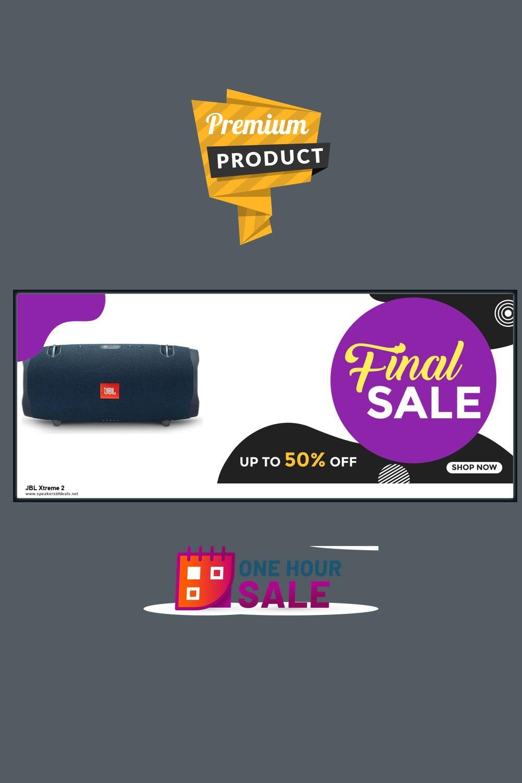 3 Best Jbl Xtreme 2 Black Friday Deals Discounts 2020 In 2020 Black Friday Jbl Black Friday Deals