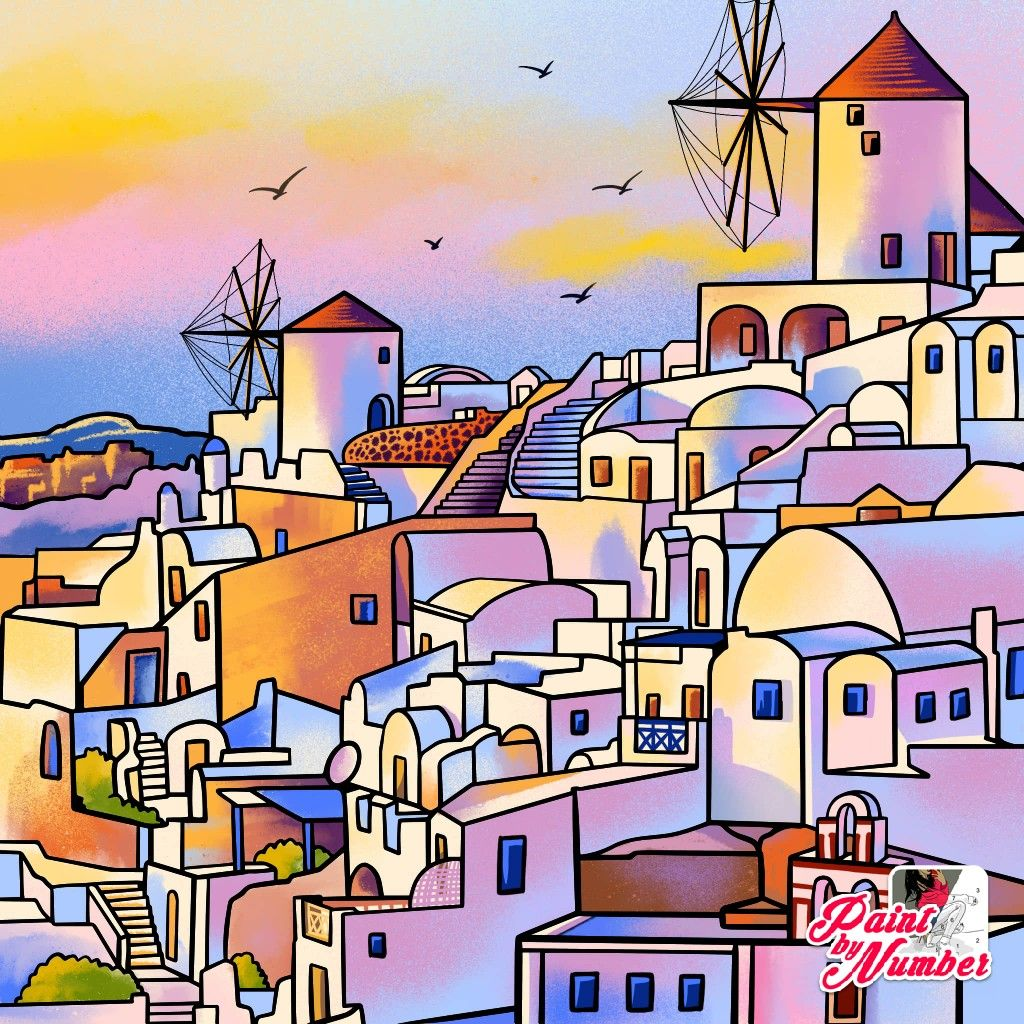 Ciao Bella Wer Will Nach Italien Reisen Italien Favoriten
