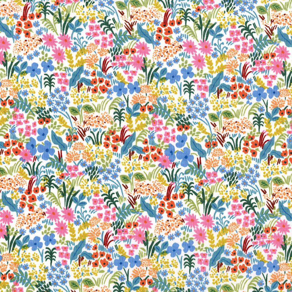 Pin On Cotton Fabrics