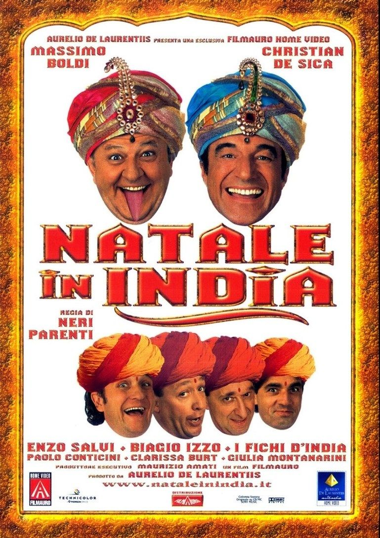 Natale In India Full Movies Online Free Full Movies Free Movies