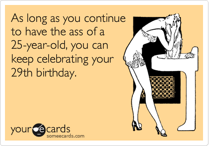 Search Results For 29th Birthday Ecards From Free And Funny Cards Hilarious Posts