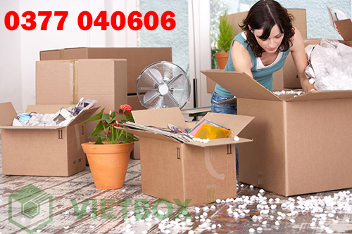 Buy Moving House Pack For 2 3 Bedroom Home Moving House Packing Moving Kit Moving House Boxes