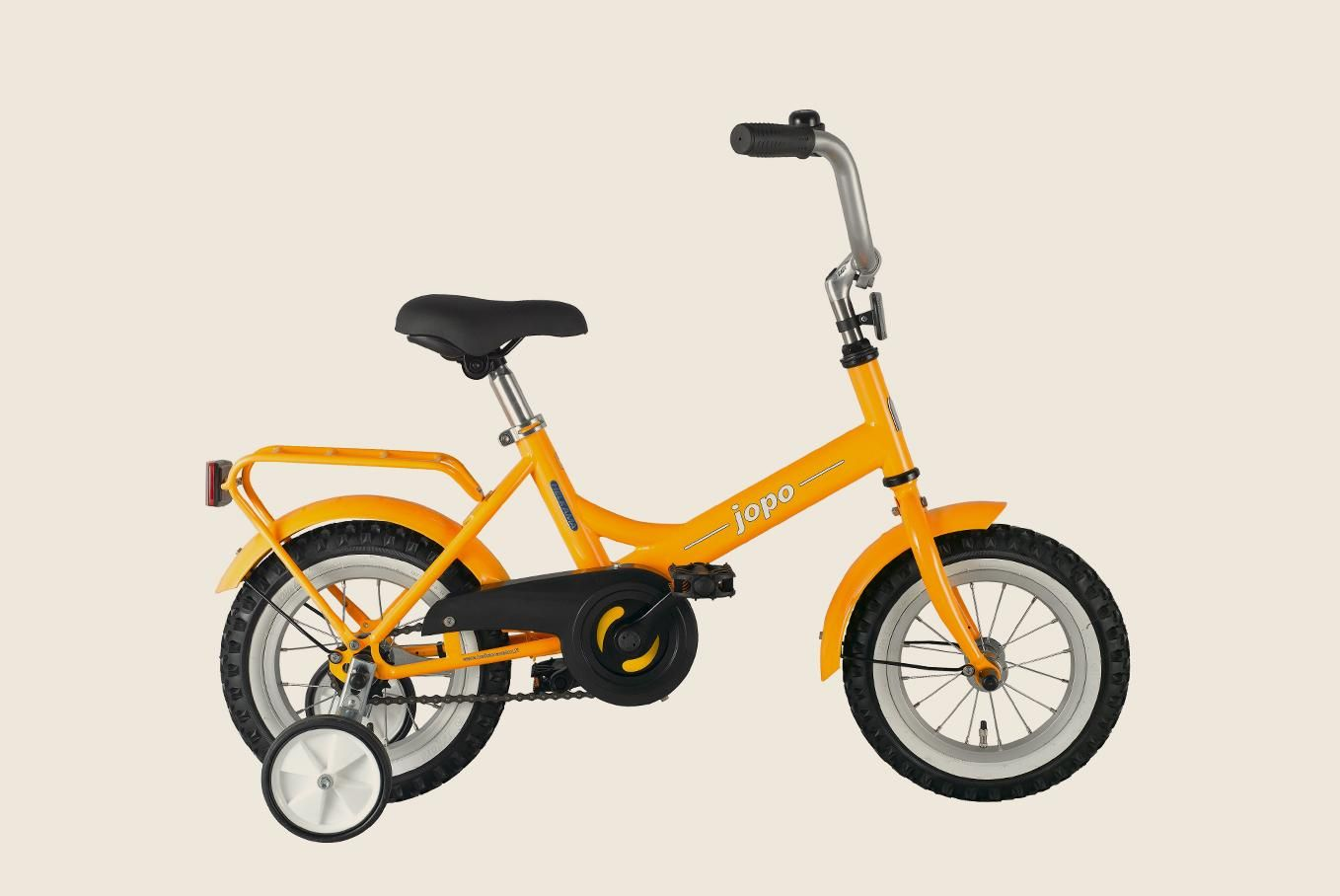 Helkama Jopo bike $385.00