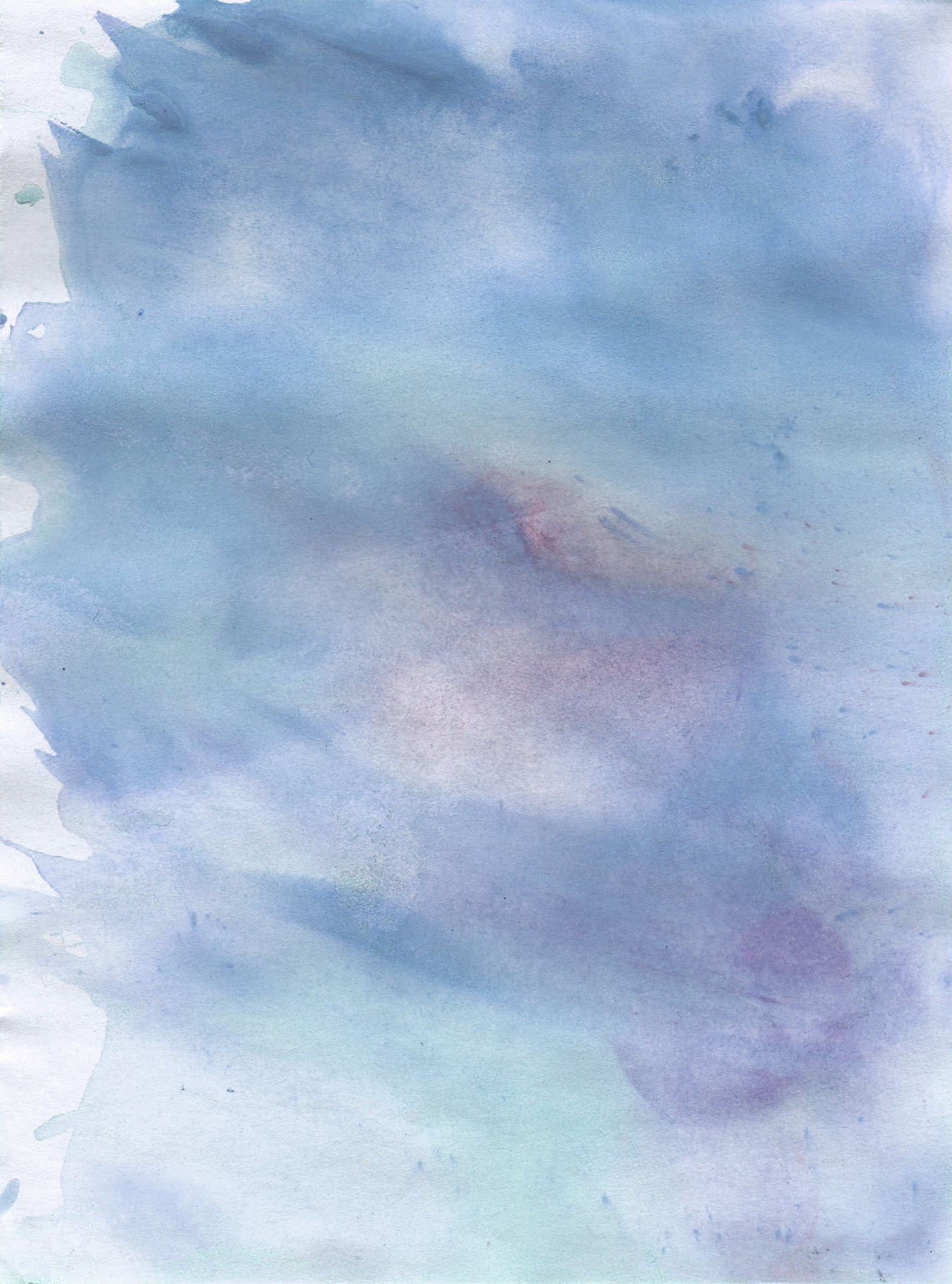 10 Free HighRes Watercolor Textures Watercolor texture