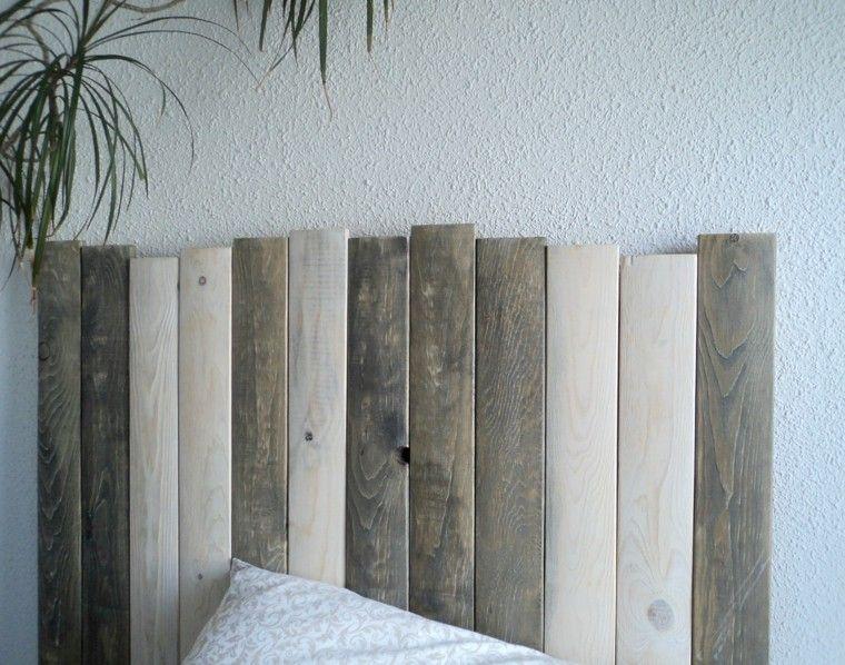 hoy les presentamos cincuenta originales modelos de camas con cabeceros hechos a mano no lo duden y tomen ideas de nuestra recopilacin de imgenes - Cuadros Originales Hechos A Mano