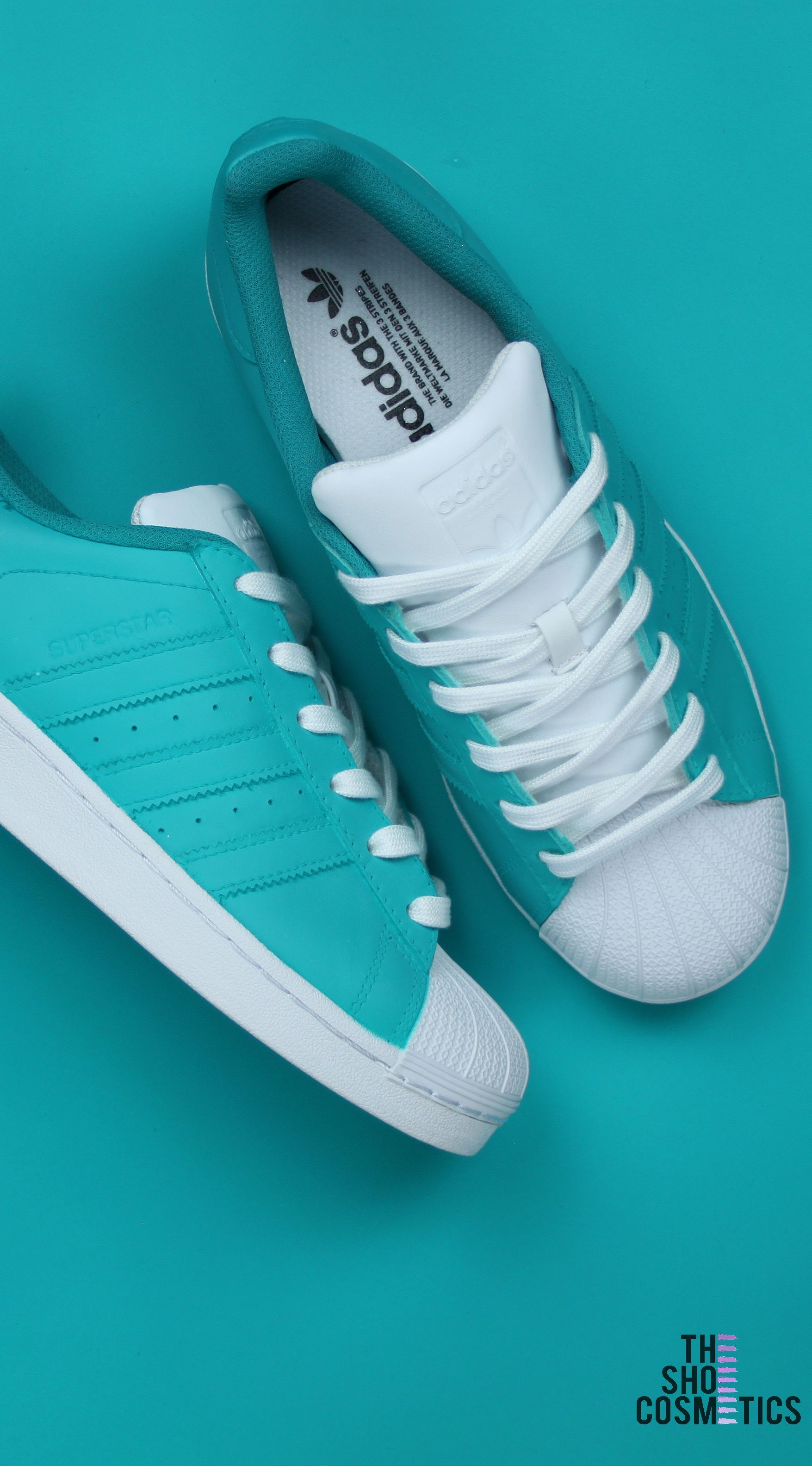new concept c5888 0c65a Explore our exclusive Adidas Superstars custom hand painted shoes. Looking  for Adidas women s shoes or