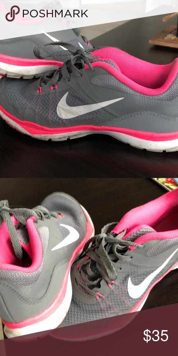 Women's nikes | Nike, Nike women, Women