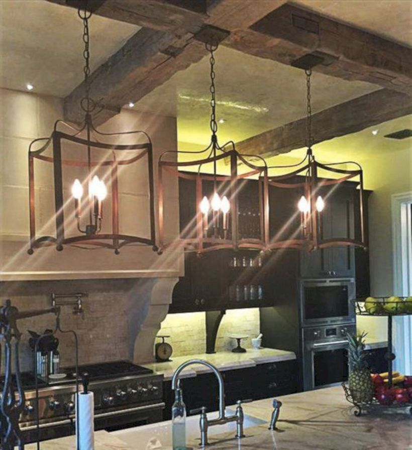 48 Unusual Copper Light Designs Ideas Copper Lighting Copper Chandelier Modern Lighting Chandeliers