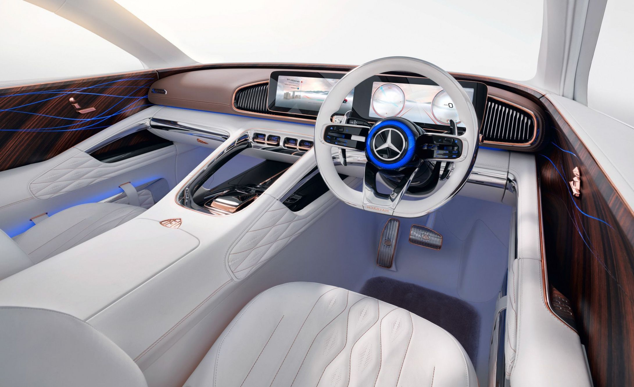 Ten Latest Tips You Can Learn When Attending 2020 Mercedes Interior Colors Mercedes Interior Mercedes Mercedes Benz Gle
