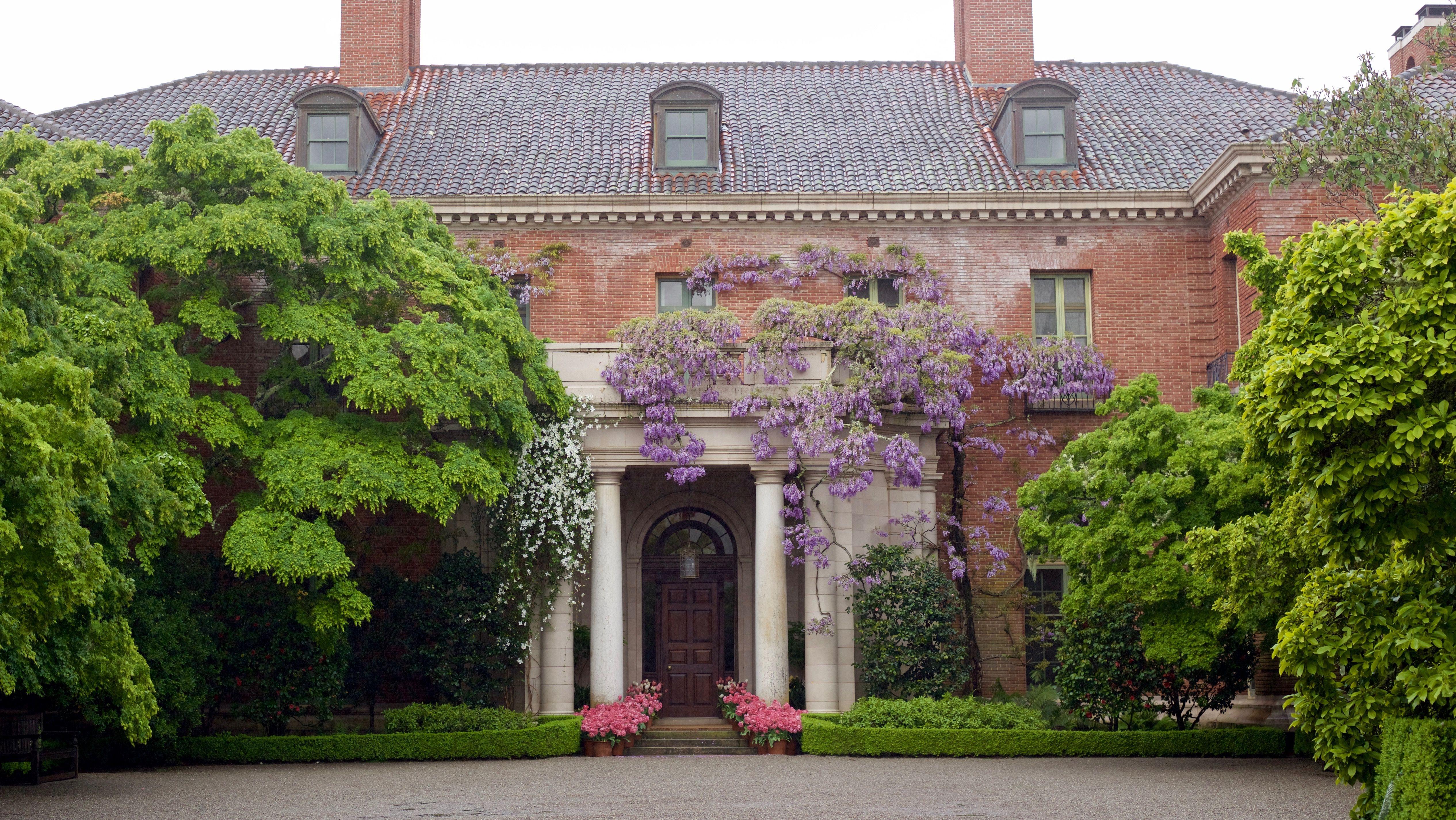 2c5c79a4a435e982d86f925bd9f6a729 - Historic House And Gardens Near Me