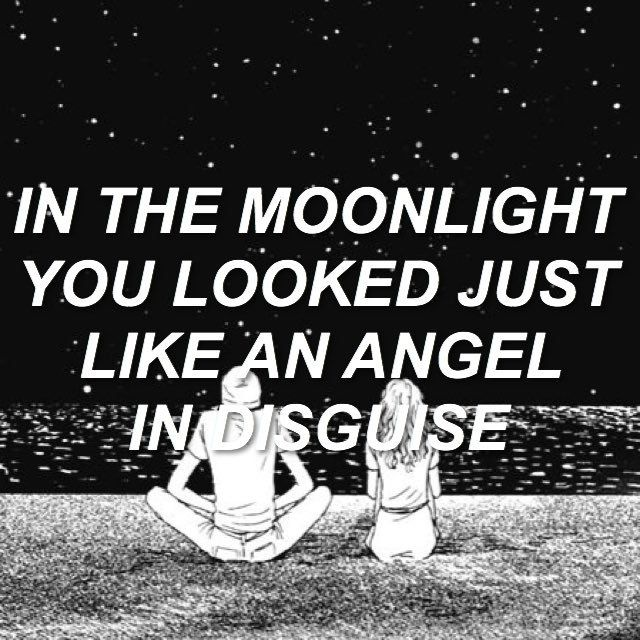 wrapped around your finger || 5sos