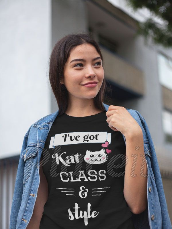 Good, asian girl t shirts