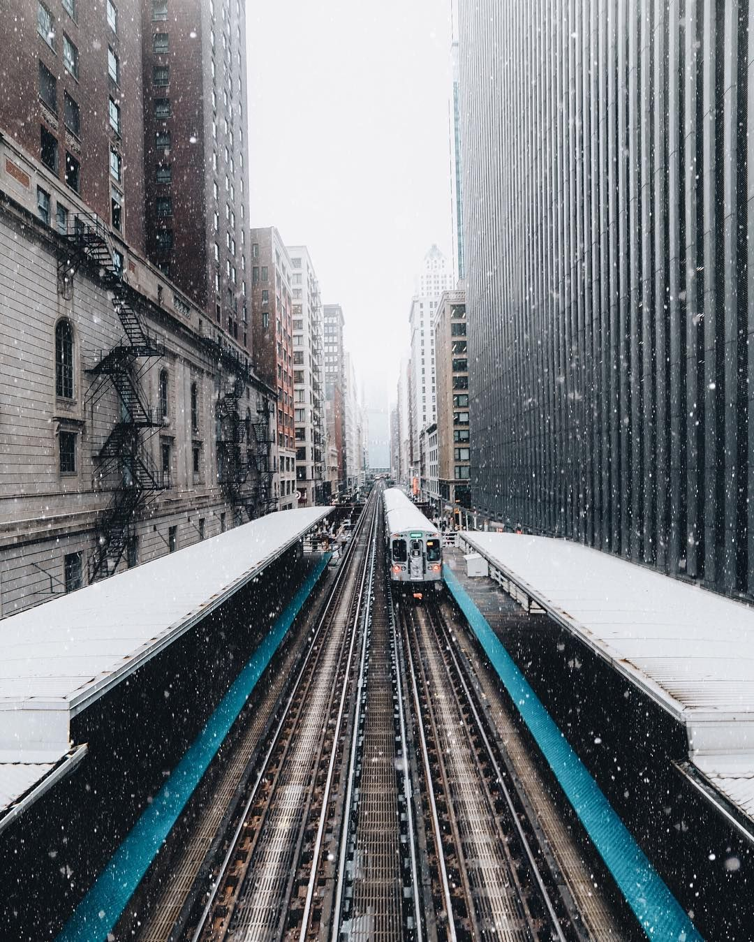 """Erik Trent is a talented self-taught photographer and creative director based out of Dallas, who loves to design, explore & travel. """"I spend most of my free time traveling and immersing myself …"""