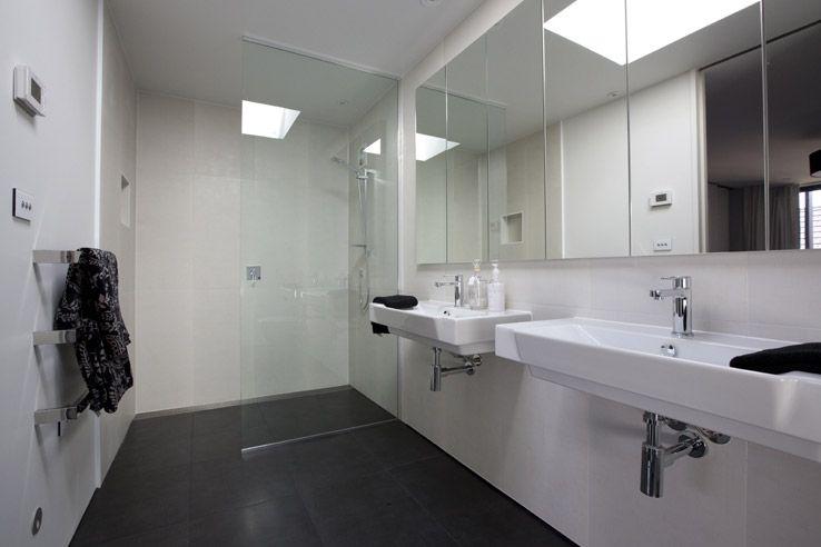 New York Bathroom Tiles Heritage Tiles Bathroom Design
