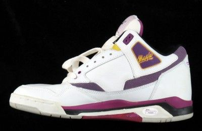 big sale 02a91 ab39b magic johnson shoes - Yahoo Image Search Results