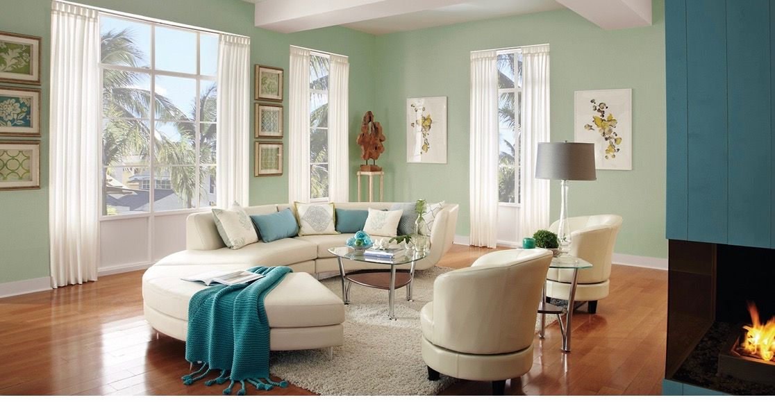 Living Room Paint Colors For Living Room Living Room Colors Green Living Room Paint