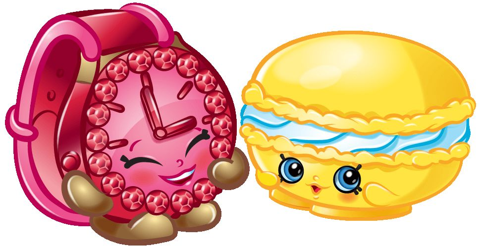 20 Shopkins Party Craft Ideas and Shopkins Coloring Pages - Diy ...