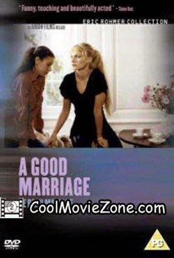 a good marriage movie watch online