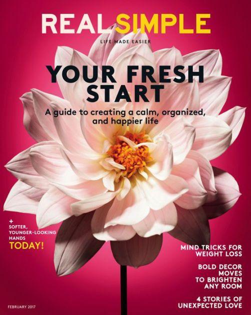 Magazines, Newsstand | Barnes & Noble®