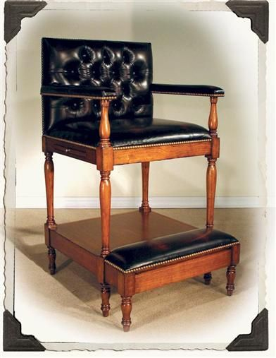Shoe Shine Bench With Images Shoe Shine Chair Old Shoes