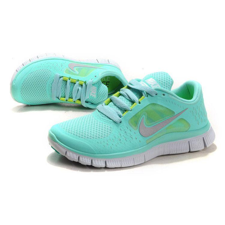 61Nike Run QK1195 3 Damen Free Free €63 Nike Türkis Tc1lFKJ