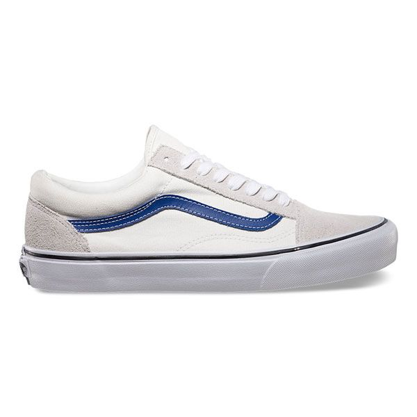 124d1aeb3928 Explore Buy Vans Old Skool White True Blue