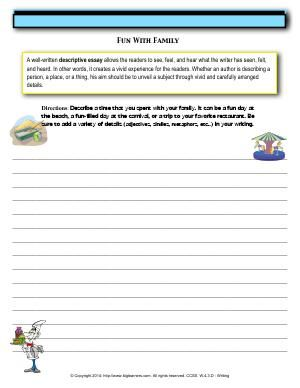 Worksheet  Paraphrase The Quote  Paraphrase The Quote And