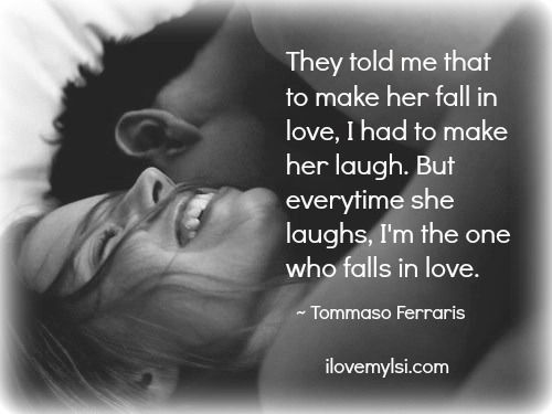 Most Romantic Love Quotes For Her Entrancing Enjoy Loving Quotes  Relationship Quotes  Pinterest