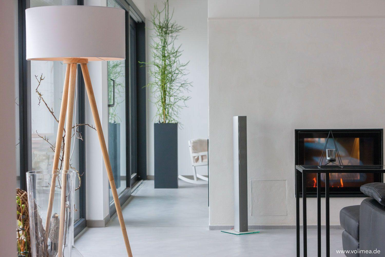 Futado Im Wohnbereich In 2020 Wohnbereich Fussbodenbelag Wohnen
