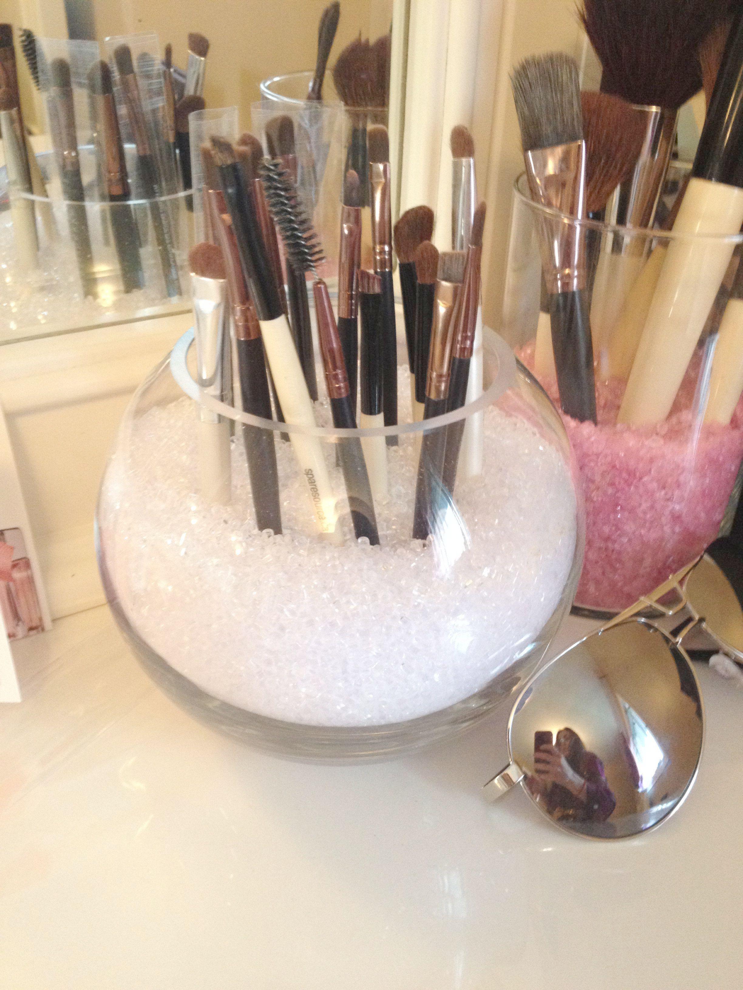 Makeup Organizer Diy Ideas considering Makeup Organizer