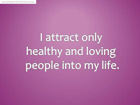 56f956f66 Affirmations for Relationships, Love Affirmations, Relationship  Affirmations, Attracting Love with Affirmations