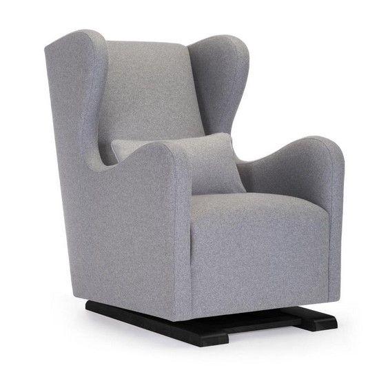 Modern Nursery Furniture