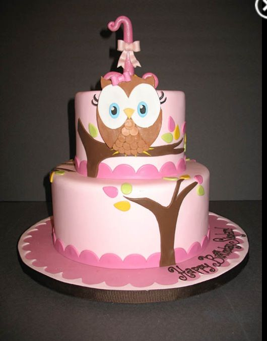 Pin by Morgan Reagan on Cakes Pinterest Owl Owl cakes and Cake