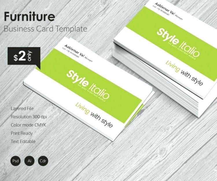 Microsoft Office Business Cards Template Elegant Office 2010 Business Card Template Buildingcon Business Card Template Card Template Letterhead Template Word