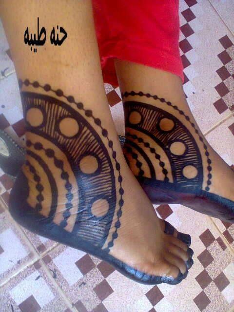 Ll متجدد Ll ملف كامل عن الحنه السودانيه الصفحة 13 منتديات Henna Designs Feet Henna Tattoo Designs Henna Designs