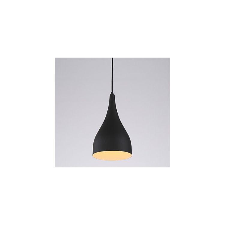 ペンダントライト 天井照明 玄関照明 北欧風照明 1灯 Md9903 1