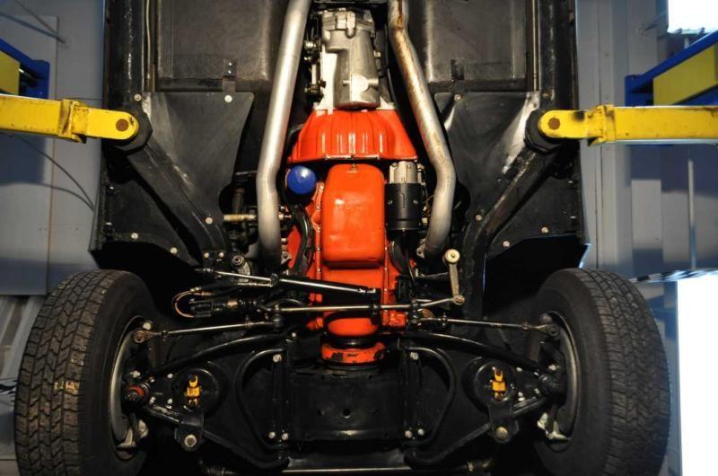 Pin by John Cornelius on Corvette Resto Racing, Corvette