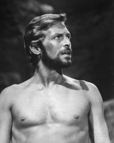 James Franciscus Photo With Images Planet Of The Apes Photo